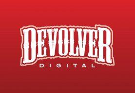 Devolver Digital estará presente en el E3 2019