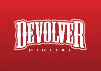 Devolver Digital confirma que seguirán asistiendo al E3