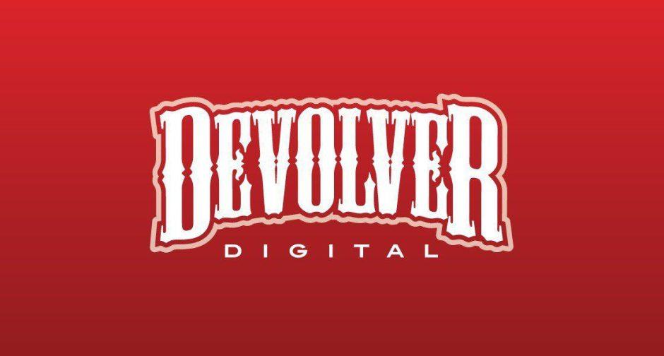 Xbox Series X: Devolver Digital será uno de los estudios que estará en el Inside Xbox