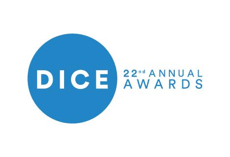 Forza Horizon 4 premiado como mejor juego de carreras en los D.I.C.E. Awards