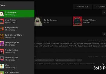 Tutorial: Soluciona el error 0x80072f8f en tu Xbox