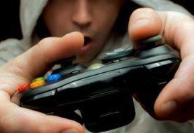 Un estudio de la Universidad de Oxford muestra que no hay una relación entre los videojuegos y la violencia en jóvenes