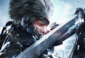 Ya están disponibles para descargar los nuevos Games with Gold de marzo