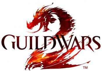 ArenaNet, desarrollador de Guild Wars, confirma despidos de hasta un 33% de la plantilla