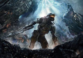 Stellaris: Galaxy Command copia los escenarios de Halo 4
