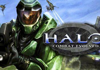 Halo Combat Evolved: El Mod SPV3 se actualiza con soporte para 4K y 60 Fps