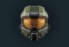 Halo Infinite centrará más esfuerzos en su campaña
