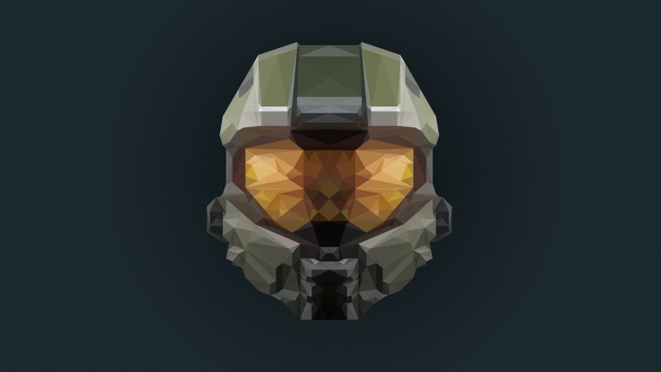 La beta de Halo: The Master Chief Collection se retrasa en PC