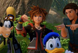 Nuevo pack en GAME: Xbox One X + Fallout 76 + Kingdom Hearts III
