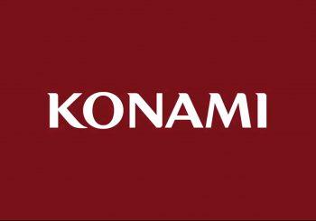 """Konami no estará en el E3 2021 pero asegura tener en desarrollo """"varios proyectos clave"""""""