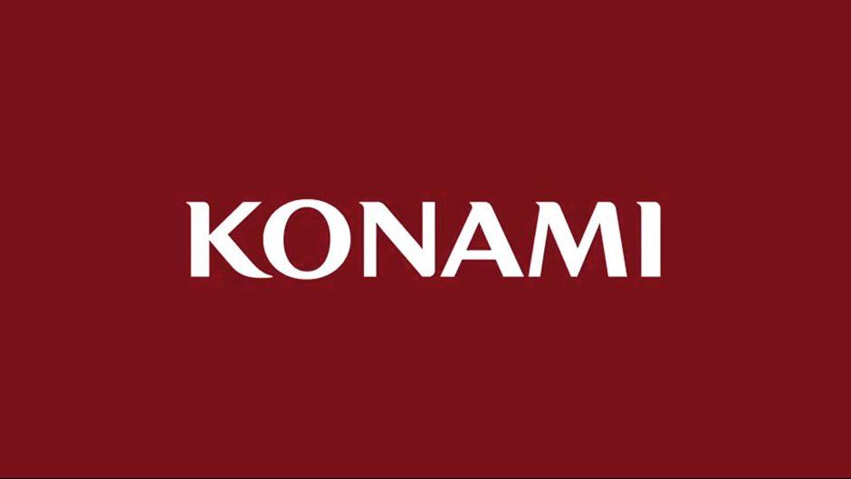 ¿Konami abandona la industria de los videojuegos? La misma compañía explica su situación
