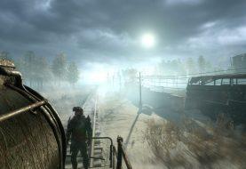 Metro Exodus y DirectX 12, una relación que ha beneficiado a Xbox One