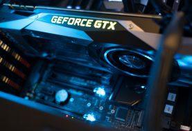 Se filtra el precio final de la Nvidia GTX GeForce 1660 Ti
