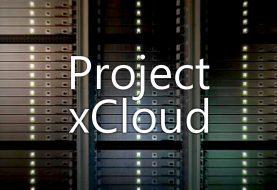 El procesador de Xbox Series X será el corazón de Project xCloud