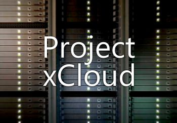 [GDC 2019] Project xCloud es una pasada y estos datos lo demuestran