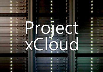 Microsoft duplica el número de Datacenters de Azure en UK, ¿Preparándose para xCloud?