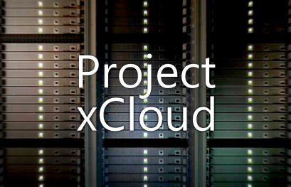 Microsoft enseña las entrañas de un servidor de xCloud
