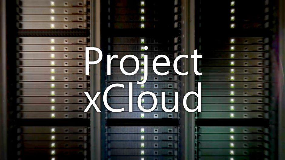 Phil Spencer confirma que ya se están enviando las primeras invitaciones para Project xCloud