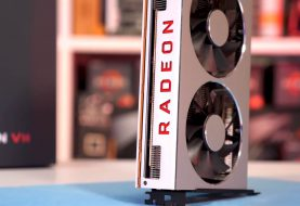 Problemas de stock en algunos retailers con la nueva Radeon VII de AMD
