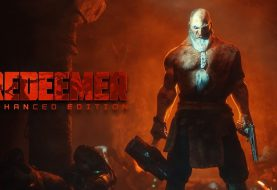 Redeemer: Enhanced Edition ya disponible para Xbox One