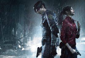 Capcom actualiza: Resident Evil 2 ya ha vendido 4,2 millones de copias