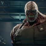 Filtrada nueva información sobre el remake de Resident Evil 3
