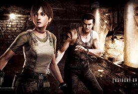 Los usuarios denuncian que Resident Evil Zero sigue crasheando en Xbox One