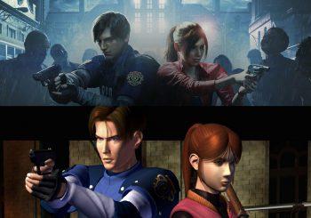 Remakes, remasterizaciones, Resident Evil 2 y la importancia de hacerlo bien