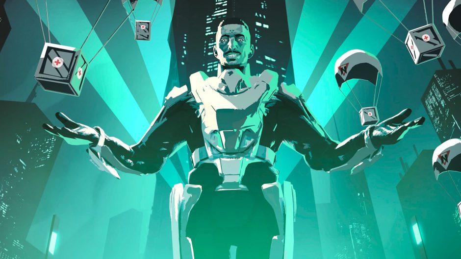 Sumo Digital trabaja en nuevos juegos para Xbox Game Studios