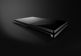 """Según Albert Penello, Microsoft podría """"asumir pérdidas"""" con Xbox Scarlett"""