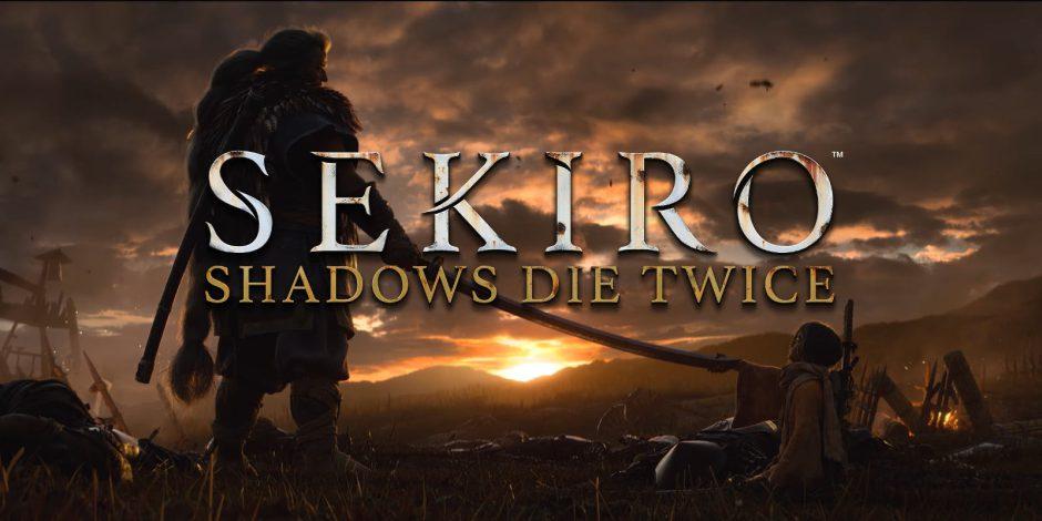 Visitamos Activision para traeros las impresiones finales de Sekiro: Shadows Die Twice