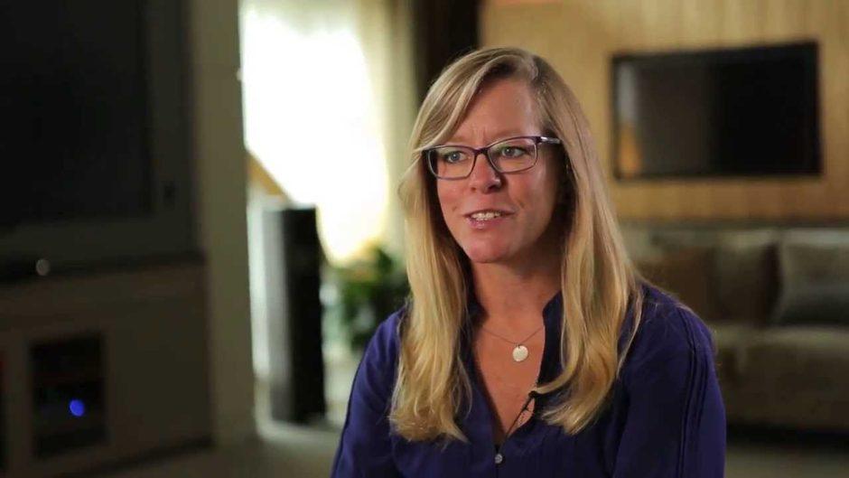 Shannon Loftis de Xbox Game Studios se pronuncia sobre la polémica de THQ