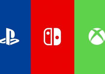 Phil Spencer se pronuncia sobre la llegada de Xbox a otras plataformas