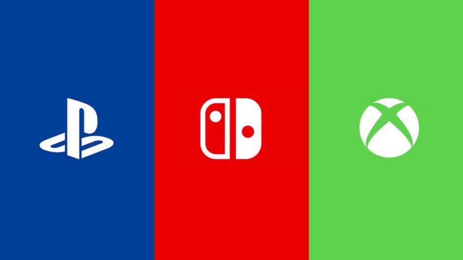 Microsoft, Sony y Nintendo advierten a EEUU sobre los aranceles comerciales a China