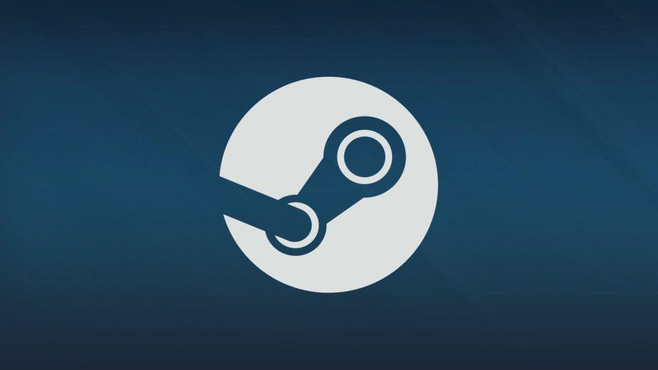 Steam dejará de contar con vídeo y contenido ajeno a videojuegos