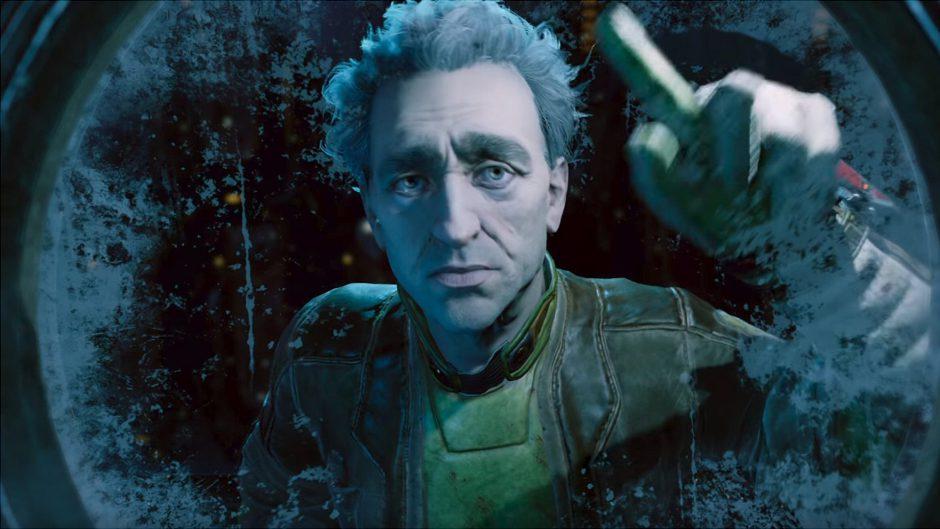 The Outer Worlds no será exclusivo de la tienda de Epic, llegará a la Microsoft Store