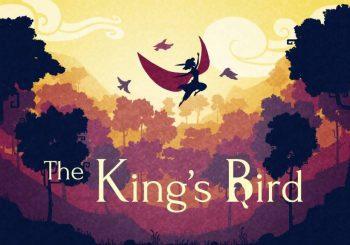 Análisis de The King's Bird