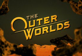 The Outer Worlds se presenta con un potente trailer de lanzamiento