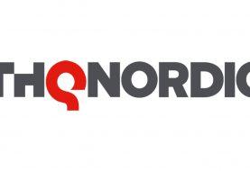 Varios juegos de THQ Nordic a precio de derribo en Xbox