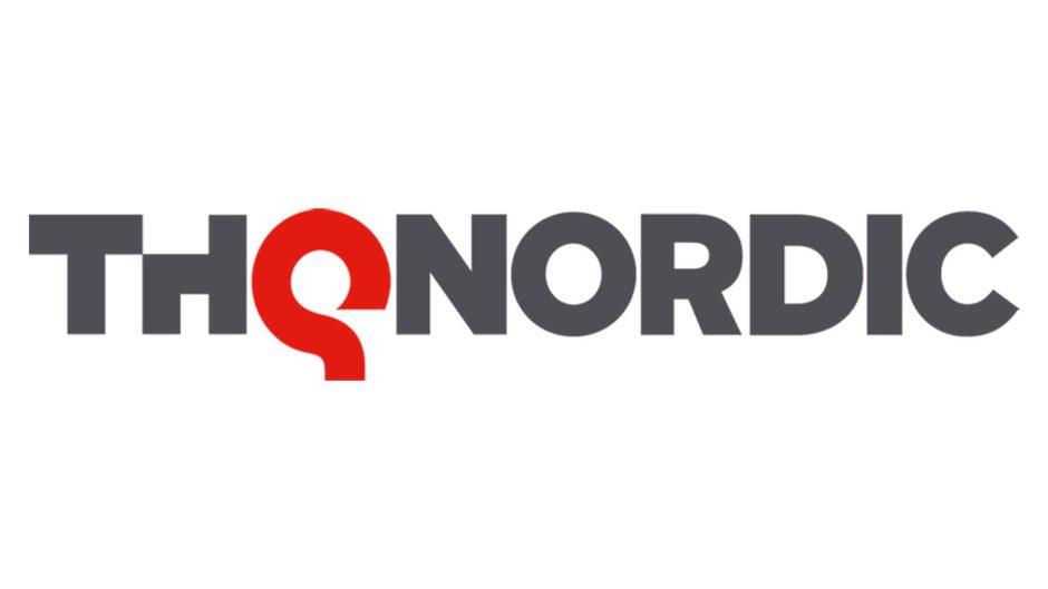 THQ Nordic funda un nuevo estudio, Nine Rocks Games