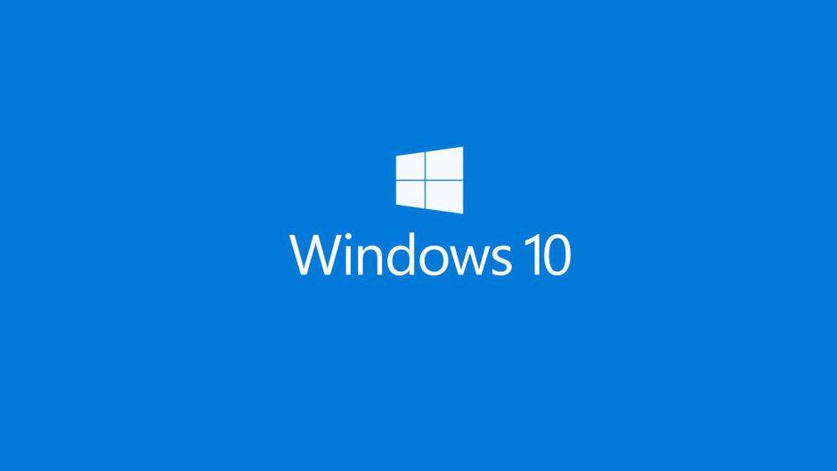 Windows 10 nos avisará cuando nos quedemos sin soporte