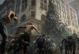 Así es la trepidante acción multijugador del próximo World War Z