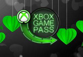 Súper Oferta: Un año de Xbox Game Pass por tiempo muy limitado