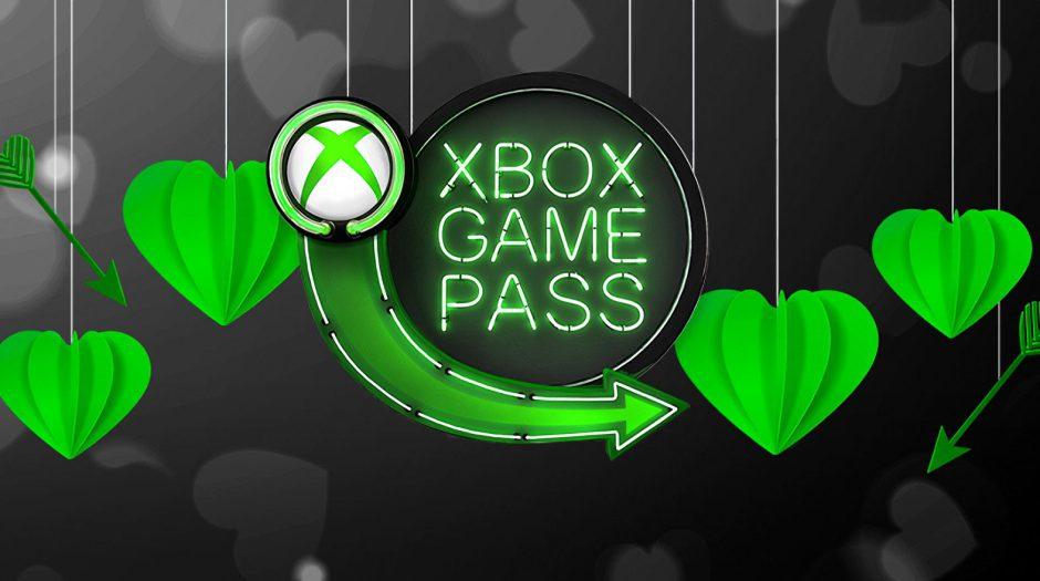 Sony usa literalmente el eslogan de Xbox Game Pass para Playstation Now