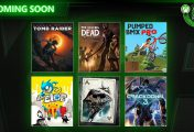 Para nuevos usuarios: Xbox Game Pass a un euro + mes gratis del 12 al 21 de febrero