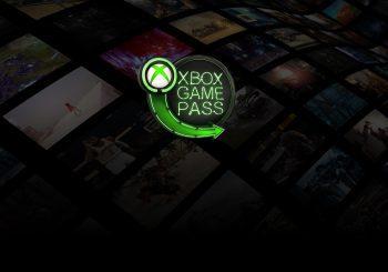 Nuevos juegos de lanzamiento en Xbox Game Pass se anunciarán en el Inside Xbox