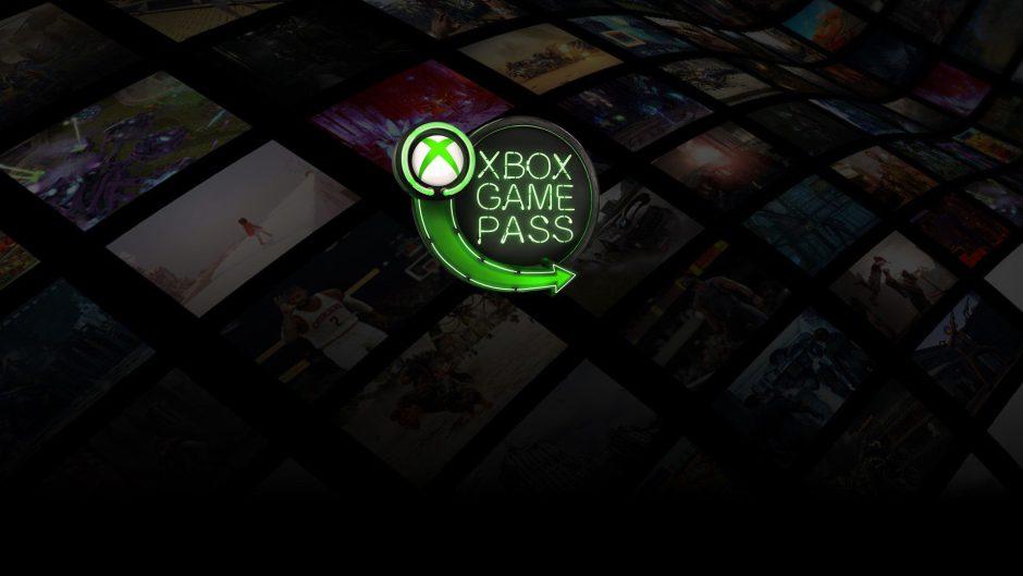 Microsoft da el bombazo: Xbox Game Pass para PC con más de 100 juegos de inicio