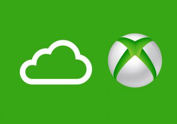 Xbox Scarlett y PS5 apostarán muy fuerte por el streaming según desarrolladores