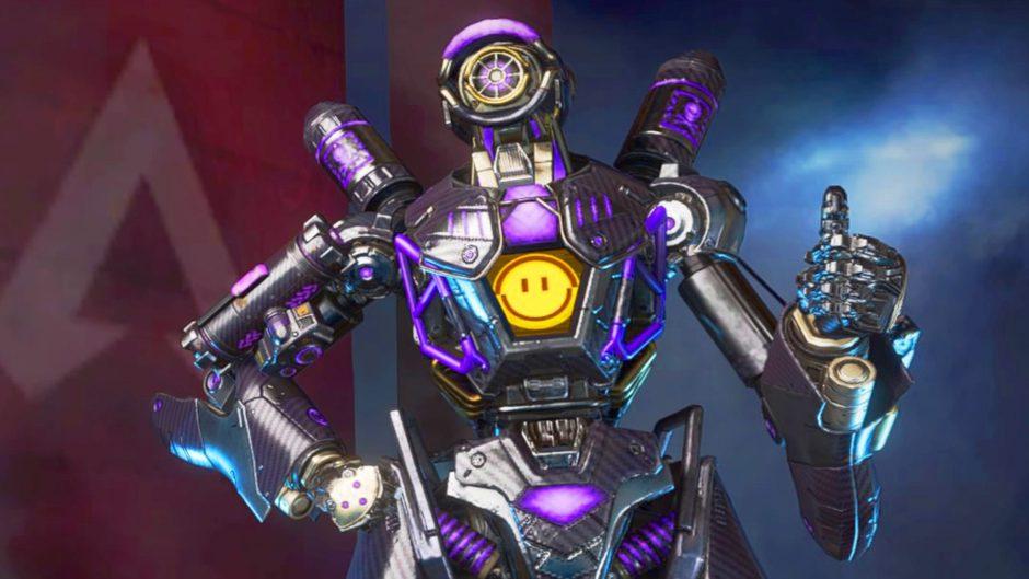 Apex Legends: El pase de Temporada y el Pase de Batalla de desvelará 'muy pronto'