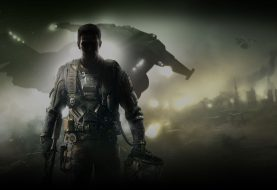 Call of Duty de 2019 no incorporará un nuevo Battle Royale
